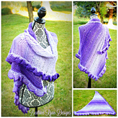 Fades_to_purple_shawl