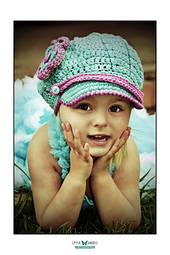 Little_angels_photography_ilse11_small_best_fit