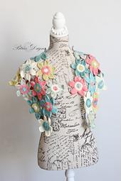 Tunisian_flower_shawl_1_small_small_best_fit
