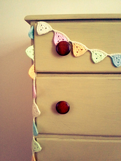 Dresser2_small2