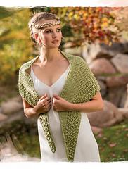 Poetic_crochet_-_hope_end_beauty_image_small