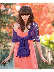 Poetic_crochet_-_radient_maiden_beauty_image_small