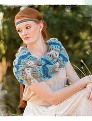 Poetic_crochet_-_sea_song_beauty_image_small