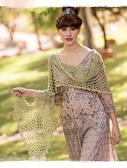 Poetic_crochet_-_siren_beauty_image_small