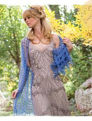Poetic_crochet_-_tintern_beauty_image_small