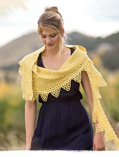 Poetic_crochet_-_jessamine_beauty_image_small2