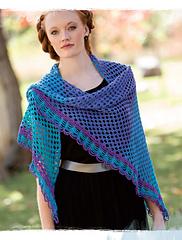 Poetic_crochet_-_innisfree_beauty_image_small