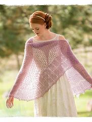 Poetic_crochet_-_orisons_beauty_image_small
