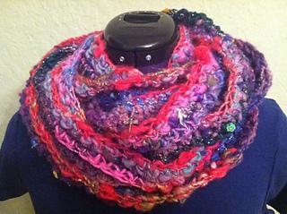 Purple_pink_handspun_scarf_small2
