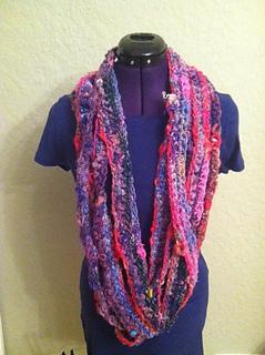 Purple_pink_handspun_scarf2_small2