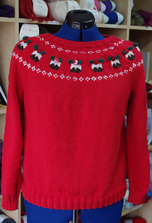 Xmas_jumpers_and_shop_020_small2