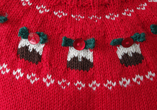 Xmas_jumpers_and_shop_018_small2