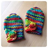 Bobble_mitts_2_small_best_fit