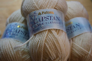 Patons_capstan_small2