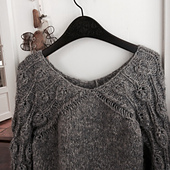 Img_4942_small_best_fit