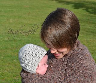 Profil_bonnet_small2