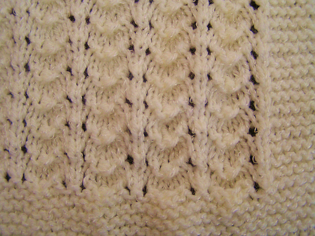 Ravelry: Layette Knitting Online Ravelry Store - patterns