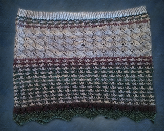 Moon_cowl_small2