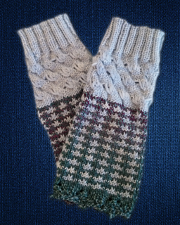 Moon_mitts_2_small2