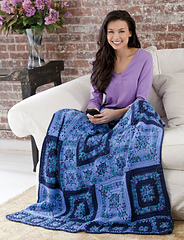 Ss_bold_blues_throw_1_lg_small