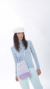 Image_2045_small_best_fit