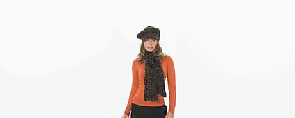 Image_2057_small_best_fit