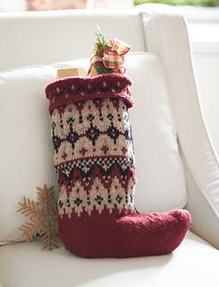 P-fair-isle-stocking_small2