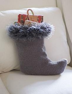 P-fur-cuff-stocking_small2