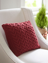 P-christmas-cables-pillow_small