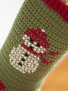 B-cross-stitch-christmas-stocking5_small2