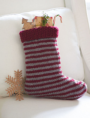 P-striped-stocking_small