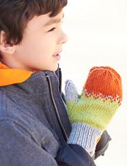 Tri-color-mittens-main_small