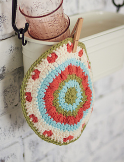 Vintage-blossom-dishcloth_small2