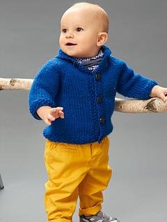 Little-gentleman3_small2