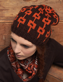 501006-dsgn05-aroundtheblockfairislehat-b_small2
