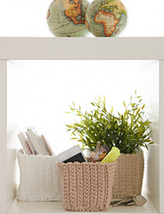 Lily-nesting-baskets-_9874_small