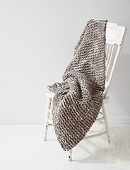 Bernat-blanket-k-cushygarterblanket_small
