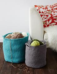 Bernat-blanket-c-stashbasket_small