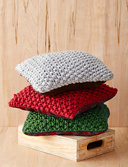 Mb-pillows_small