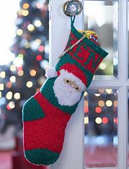 Santa-stocking_small