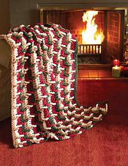 Stepladder-blanket_small