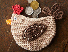 Cluck-purse_small