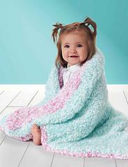 Twice-the-fun-blanket_small