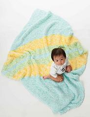Bias-stripe-blanket_small