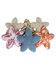 Lily-sugarncream-c-starlathestarfish-web-copy_small