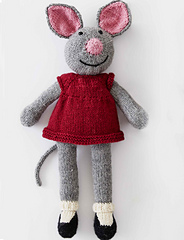 Patons-classicwooldksuperwash-k-countrymouse-02-web-copy_small
