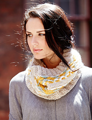 Stranded-cowl1_small