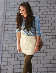 Knit-skirt1_2_small
