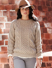 Cable-sweater2_2_small