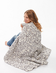 Blanket_2_small